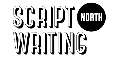 Scriptwriting North Writing Retreat -  August 2019
