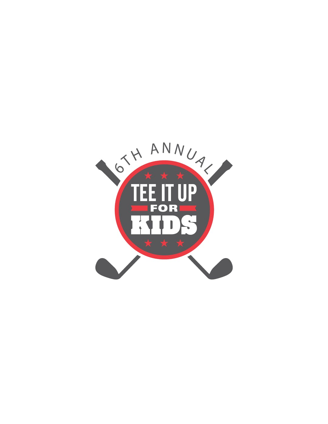 2019 Tee It Up For Kids