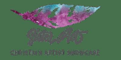Sister Act: Christian Artist Showcase + Workshops