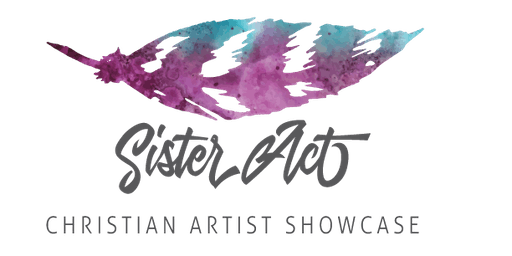 Sister Act: Christian Artist Conference + Showcase