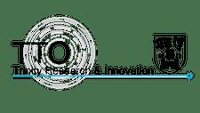 Trinity Research & Innovation TTO logo