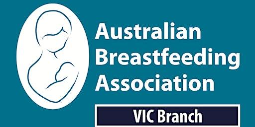 Breastfeeding Education Class - Warrnambool