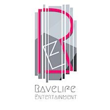 RAVELIFE ENTERTAINMENT LTD logo
