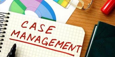 Home Care Package Designing/ Case Management Skills