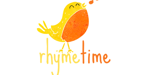 Rhymetime - Nowra Library
