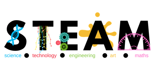 STEAM Workshop - Nowra Library