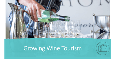 Wine Australia's two-day 'Growing Wine Tourism' workshop,Southern Highlands