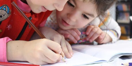 Young Writers' Workshop @ Devonport Library tickets