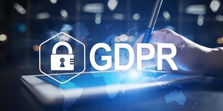 Singapore- GDPR Training & Certification tickets