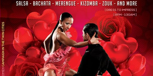 27e40ec4097 Red Heart Latin Ball