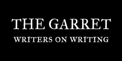 The Garret LIVE at the Library: The Stella Prize Shortlist
