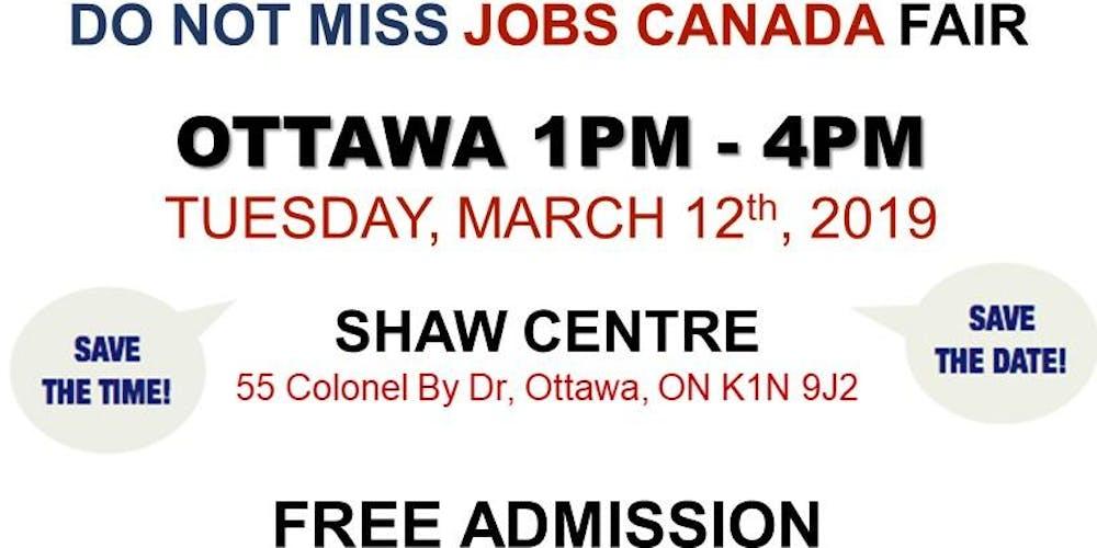 dating service ottawa canada