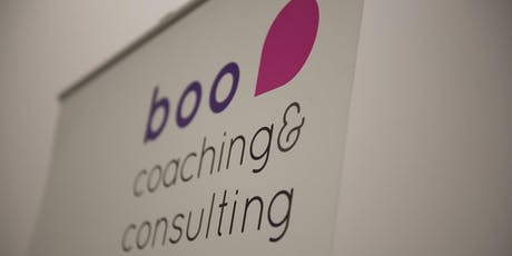 Boo Coaching Alumni CPD day - Drop in sessions to get back on track with your learning tickets