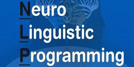 Hong Kong - Neuro Linguistic Programming Training & Certification tickets
