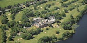 Moxie Mingle at The Mere Golf Resort & Spa