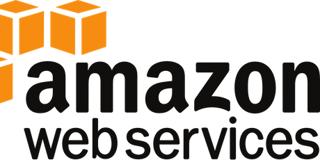Hong Kong - AWS Training & Certification tickets