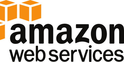 Hong Kong - AWS Training & Certification