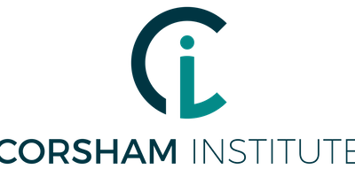 "Corsham Institute - ""Enabling a Digital Society"".  - BCS Wiltshire"