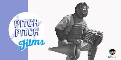 Pitch Pitch - Films