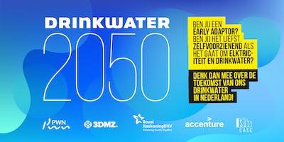 Drinkwater 2050