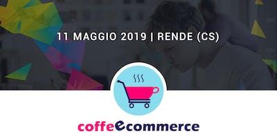 Coffeecommerce 2019