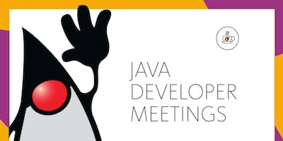Java Developers' Meeting TN - Say No to the Dependency Hell