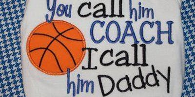 Papa' come Coach On Line Workshop