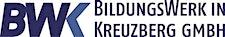 BWK BildungsWerk in Kreuzberg  logo