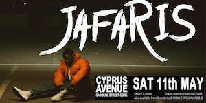 Jafaris