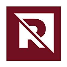 EventiRoma logo