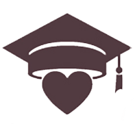 Wedding Marketing Academy logo