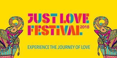 Just Love Festival 2019
