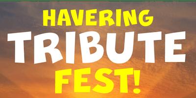 Havering Tribute Fest 2019