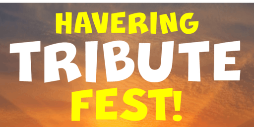 Havering Tribute Fest 2019