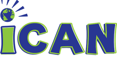 2019 iCAN Research & Advocacy Summit tickets