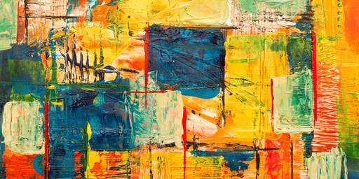 Art Club: Expressionism