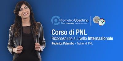 Scuola di PNL - Pescara