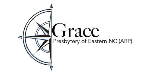 Grace Presbytery Fall Meeting