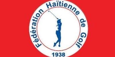 2nd Annual H.A.A.C. Golf Tournament & Luncheon