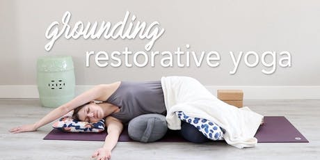 Theraputic Yoga and pilates tickets