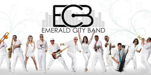 Emerald City Band
