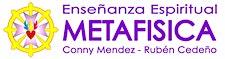 Escuela Metafísica Señora Central del Ecuador logo