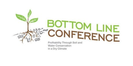 Bottom Line Conference 2019 tickets