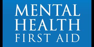 Adult Mental Health First Aid Training | Gwinnett Co.