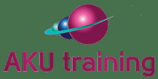 Conducting Investigations Training