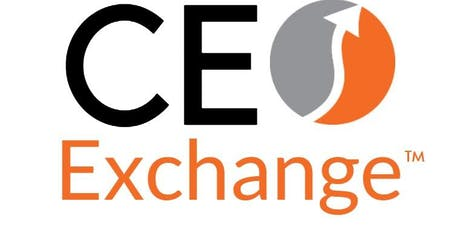 CEO Exchange-Rising Tide-St Pete tickets
