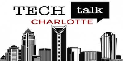 TECH talk CHARLOTTE 2019
