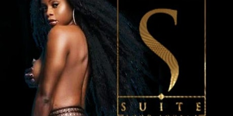 BIG TIGGER & CELEB FRIENDS! ATL's Official Weekend Kickoff! Friday @ SUITE LOUNGE! Live on V103! RSVP NOW! (SWIRL) tickets