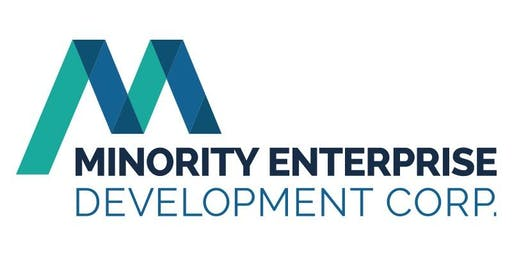 Florida Minority Enterprise Development Conference 2019