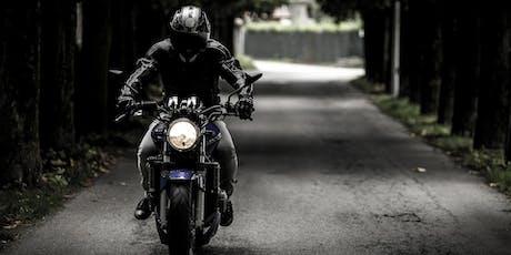 WMSP Lead RiderCoach Workshop tickets
